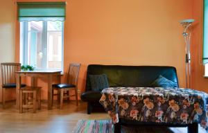 Photo of Garnisoni Guest Apartment