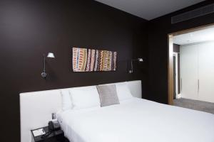 Special Offer - Premier King Room