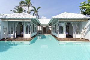 Photo of Villa Laksmana Hideaway 2
