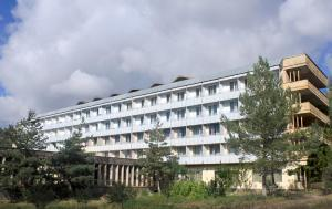 Photo of Jermuk Ararat Health Spa