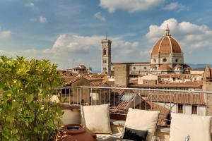 Appartamento Apartments Florence - San Firenze, Firenze