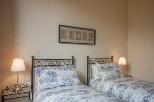 Appartamento Apartments Florence - Casa Raspa, Firenze