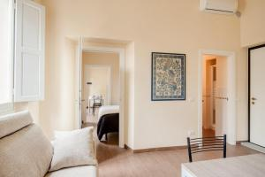 Photo of Apartments Florence   Ginevra