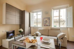 Appartamento Apartments Florence - Leonardo, Firenze