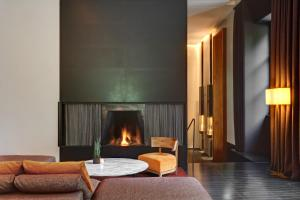 Bulgari Hotel Milano - 69 of 72