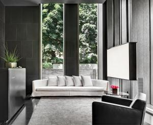 Bulgari Hotel Milano - 49 of 72
