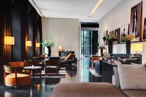 Bulgari Hotel Milano - 14 of 72
