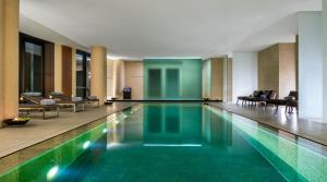 Bulgari Hotel Milano - 20 of 72