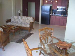 Photo of Guaimas Posada Condominiums One Bedroom Apartment 101