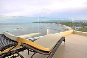 Photo of Karuna Boracay Suites