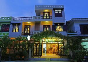 Photo of The Village Homestay