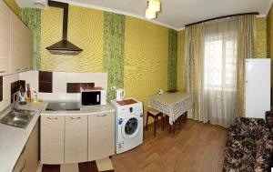 Photo of Apartment Ulan Ude