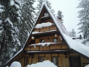 Photo of Holiday Home Tirol
