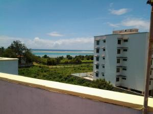 Photo of Nyali Beach View Apartments