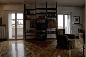 Photo of Calori Halldis Apartment