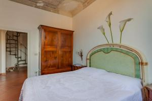 Appartamento Apartments Florence - Ronco, Firenze
