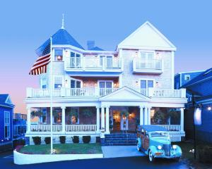 Photo of Anchor Inn Beach House