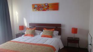 Photo of Hostal Del Rio