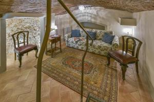 Appartamento Epoque Halldis Apartment, Firenze