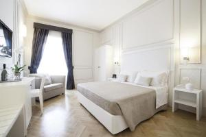 Photo of Residenza Scipioni Luxury B&B
