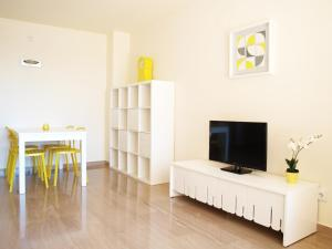ApartUP Yellow Opera View, Appartamenti  Valencia - big - 25