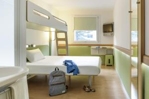 Photo of Ibis Budget Hotel Luzern City