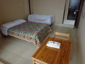 Photo of Hostel Pereira
