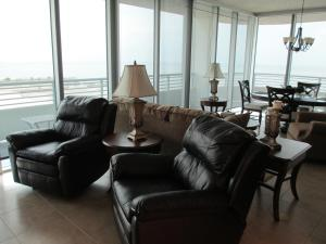 Photo of Ocean Club 805 Penthouse
