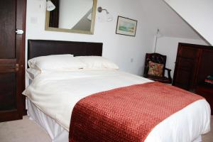 Photo of Ramadale B&B