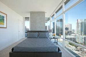 Photo of Amsi East Village Two Bedroom Apartment (Amsi Sds.Sc 1601)