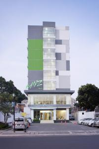 Photo of Whiz Hotel Cikini
