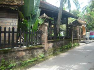 Photo of Phu Quoc Bien Guest House