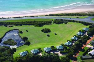 Photo of Apollo Bay Cottages