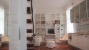 Luxury Flat exactly in Old Town Prague