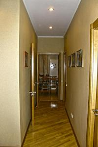 Appartement Apartment 37, Kiev