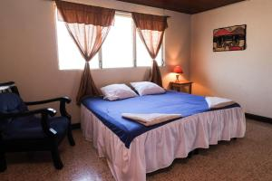 Photo of Hostal La Buena Onda