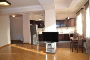 Photo of Apartment In The Centre