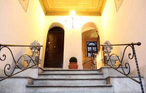 Apartamento Rome in Apartment - Colosseo, Roma