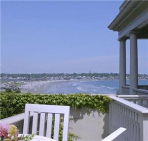 The Chanler at Cliff Walk - 64 of 83