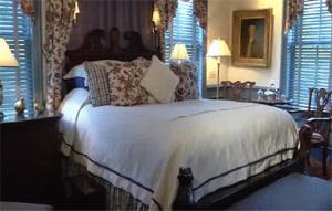 The Chanler at Cliff Walk - 65 of 83