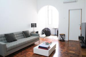 Rio45 - Copa Boutique Apartment