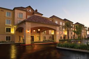 Photo of Ayres Hotel & Spa Moreno Valley/Riverside