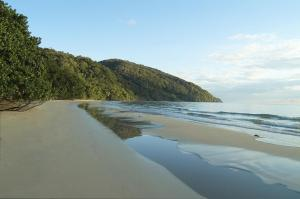Photo of Cape Trib Beach House