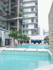Photo of Bintang Residences