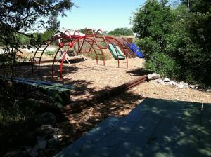 Photo of Dinosaur Trail Cabins & Cottages