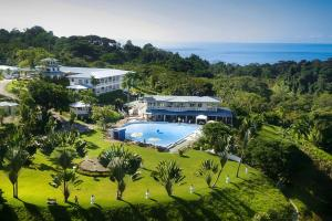 Photo of Cristal Ballena Hotel Resort & Spa