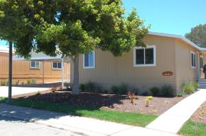 Photo of 4 Bedroom, 2 Bath Home By Monterey Bay Stay