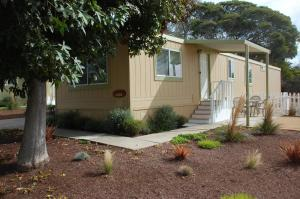 Photo of 2 Bedroom, 1 Bath Home By Monterey Bay Stay