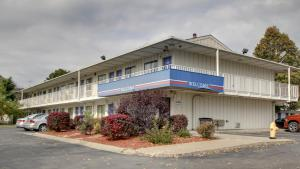 Photo of Motel 6 Des Moines North