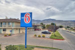 Photo of Motel 6 Alamogordo
